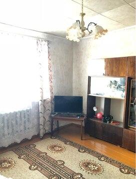2 000 000 Руб., Жилой дом в черте города, Купить дом в Белгороде, ID объекта - 503893438 - Фото 2