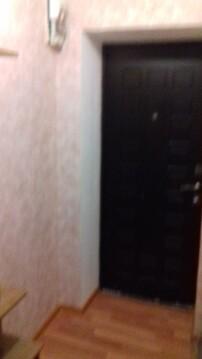 14 000 Руб., Аренда квартиры, Краснодар, Ул. Бургасская, Снять квартиру в Краснодаре, ID объекта - 333535489 - Фото 2