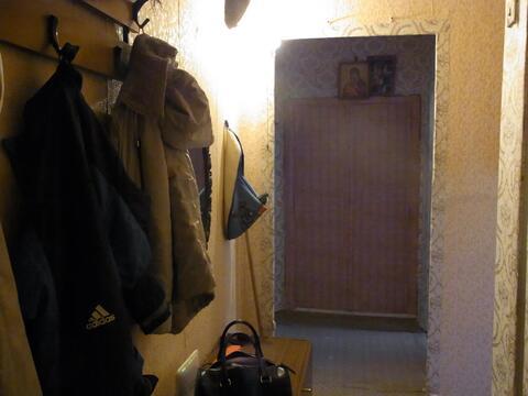 2-к.кв ул.Профсоюзная, Купить квартиру в Наро-Фоминске, ID объекта - 312498635 - Фото 5