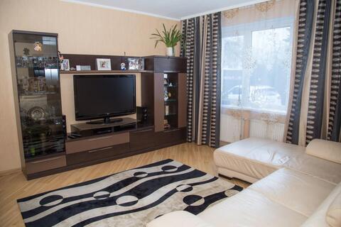 300 000 €, Продажа дома, Zentenes iela, Купить дом Рига, Латвия, ID объекта - 502029847 - Фото 1