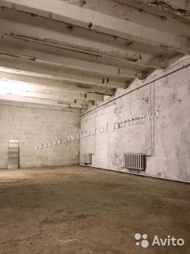 Складское помещение, 82 м