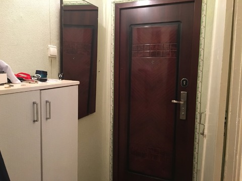 1 кв. Шибанкова, д.55, Купить квартиру в Наро-Фоминске, ID объекта - 332303753 - Фото 5