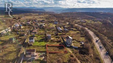 Продажа участка, Севастополь, Ул. Гоголя
