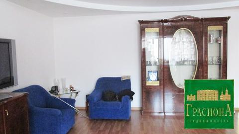 Квартира, Косарева, д.33, Купить квартиру в Томске, ID объекта - 322700945 - Фото 2