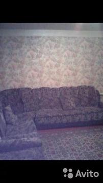 Дом 74 м на участке 5 сот., Снять дом в Батайске, ID объекта - 505075825 - Фото 1