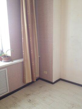 Комната в общежитии, Купить комнату в Тамбове, ID объекта - 700711557 - Фото 1