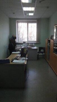 Продажа псн, Тюмень, Тюмень, Продажа помещений свободного назначения в Тюмени, ID объекта - 900652477 - Фото 16