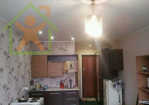 Квартира, пр-кт. Ленина, д.142 к.А, Купить квартиру в Кемерово, ID объекта - 329577682 - Фото 1