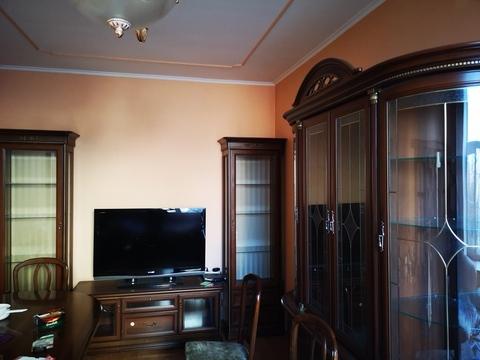 Продается 4-х комн.квартира в 100 метрах от м. Дмитровская, Купить квартиру в Москве, ID объекта - 334095447 - Фото 35