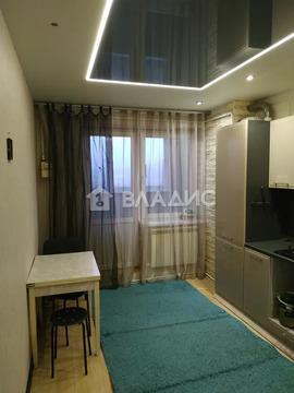 Владимир, Центральная ул, д.78б, 1-комнатная квартира на продажу