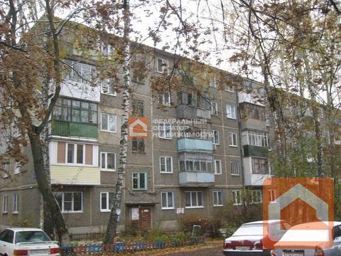 Матвеева, 27