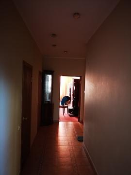 Продается 4-х комн.квартира в 100 метрах от м. Дмитровская, Купить квартиру в Москве, ID объекта - 334095447 - Фото 37