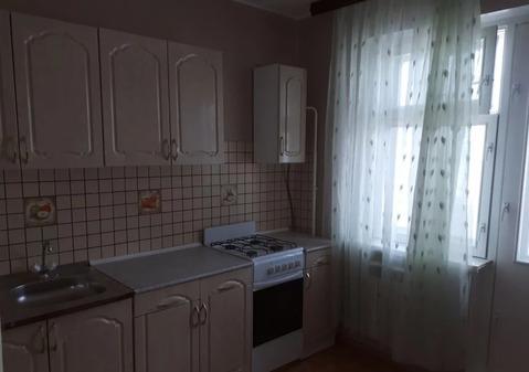 Продажа квартиры, Орел, Орловский район, 5-й Орловской стрелковой .