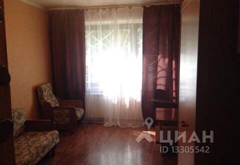 Продажа квартиры, Кемерово, Строителей б-р., Купить квартиру в Кемерово, ID объекта - 331697023 - Фото 1