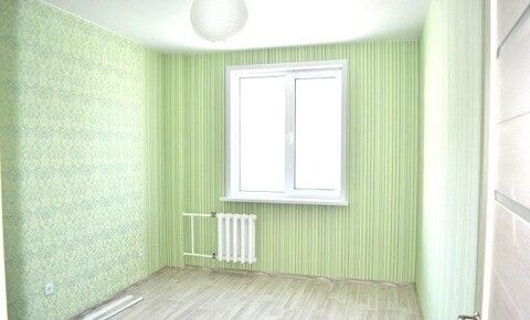Продам 2к на б-ре Кедровый, 6, Купить квартиру в Кемерово, ID объекта - 329049801 - Фото 1