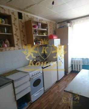 Продажа квартиры, Саратов, Им Чернышевского Н.Г.