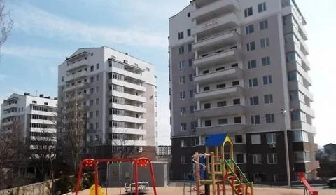 Продажа квартиры, Севастополь, Победы пр-кт.