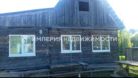 Продажа дома, Литвиновские Хутора, Кольчугинский район