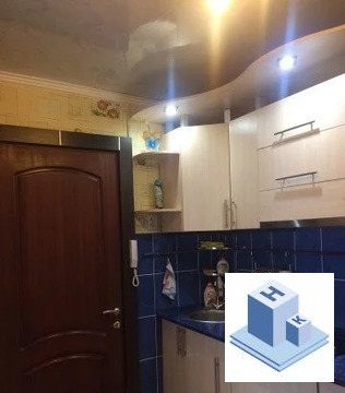 Продажа квартиры, Симферополь, Ул. Марка Донского