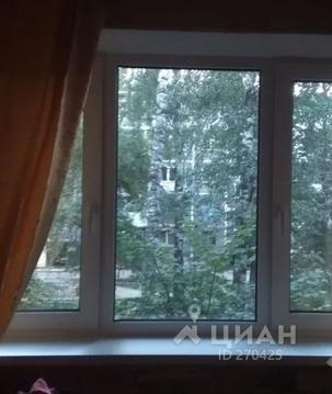 1-к кв. Орловская область, Орел Приборостроительная ул, 68 (32.0 м)