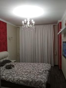 2-х комнатная Жуковский, Солнечная 7, 1 этаж, Купить квартиру в Жуковском, ID объекта - 325498858 - Фото 9