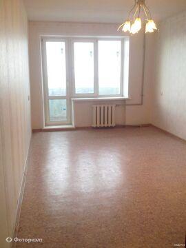 Квартира 1-комнатная Саратов, Ленинский р-н, пр-кт Строителей
