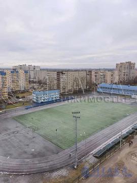 Продажа квартиры, Металлострой, м. Рыбацкое, Ул. Садовая