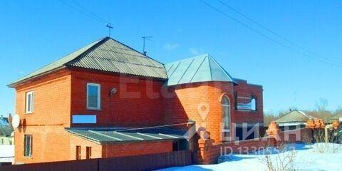 Продажа дома, Кемерово, Ул. Тамбовская, Купить дом в Кемерово, ID объекта - 504244857 - Фото 1