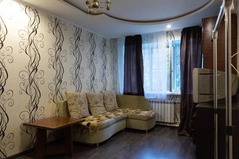Продажа квартиры, Наро-Фоминск, Наро-Фоминский район, Ул. Мира