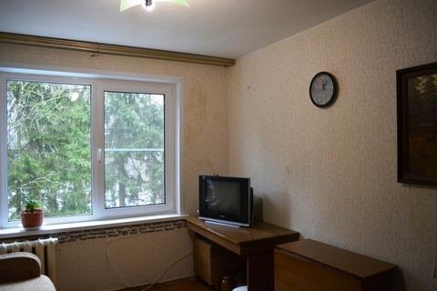 1 850 000 Руб., Квартира на четвертом этаже ждет Вас, Купить квартиру в Балабаново, ID объекта - 333656321 - Фото 6