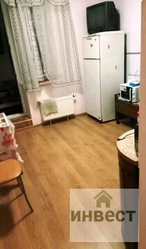 Продается однокомнатная квартира г.Наро-Фоминск, ул. Войкова д.5.