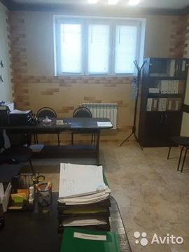 Офисное помещение, 14.5 м
