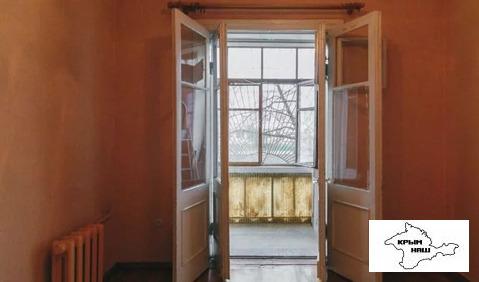 Продается квартира г.Севастополь, ул. Одесская