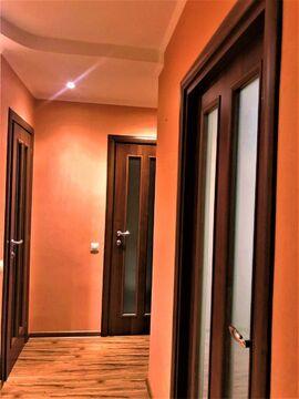 М. Люблино, ул. Головачёва, д. 25, Купить квартиру в Москве, ID объекта - 333130765 - Фото 11