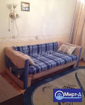 Сдается квартира, Снять квартиру в Дмитрове, ID объекта - 332250188 - Фото 2