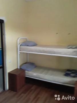 Комната 19 м в > 9-к, 2/5 эт.
