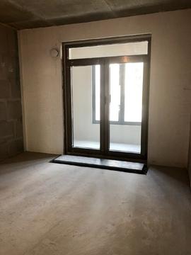 Отличное предложение!, Купить квартиру в Санкт-Петербурге, ID объекта - 334032413 - Фото 12