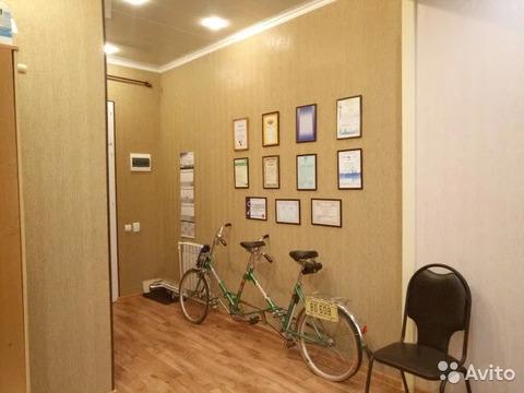Офисное помещение, 52 м, Продажа офисов в Астрахани, ID объекта - 601628703 - Фото 1
