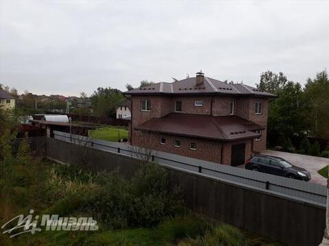 Продается 3-эт.дом в д.Мышецкое. 380 кв.м, земельный участок 12 сот.