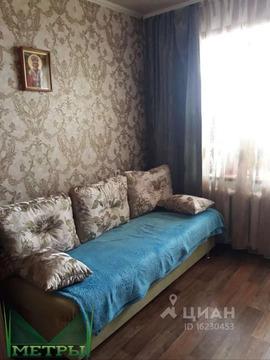 4-к кв. Приморский край, Владивосток Тунгусская ул, 44 (87.6 м)