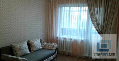 Продажа квартиры, Новосибирск, м. Гагаринская, Ул. Линейная