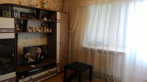 Продается 1 комнатная квартира в новом доме., Купить квартиру в Новоалтайске, ID объекта - 327432174 - Фото 1