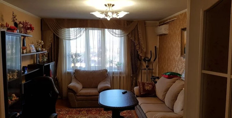 Продажа квартиры, Симферополь, Ул. Бетховена