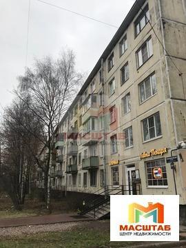 Новоизмайловский пр 26 кор 1