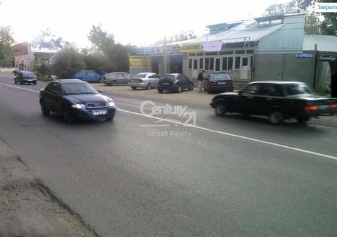 Продажа производственного помещения, Железнодорожный, Балашиха г. о, .