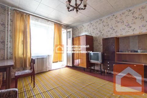 Вторичное жилье, Максима Горького, 103