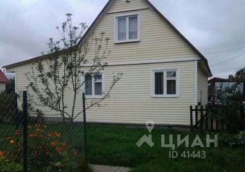 Дом в Московская область, Одинцовский городской округ, с. Перхушково .