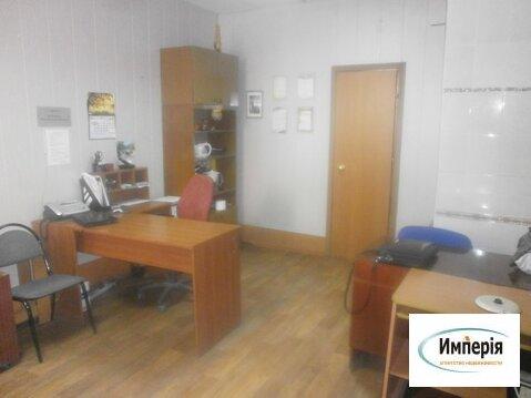Офисы, город Саратов, Продажа офисов в Саратове, ID объекта - 600833657 - Фото 1