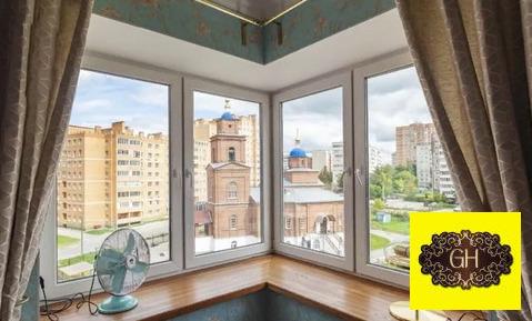 Аренда квартиры, Калуга, Солнечный