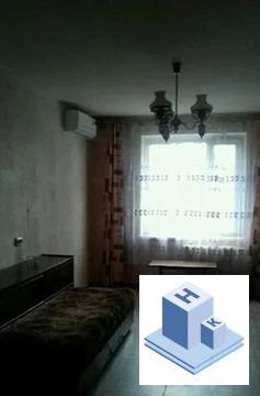 Продажа квартиры, Симферополь, Ул. Балаклавская